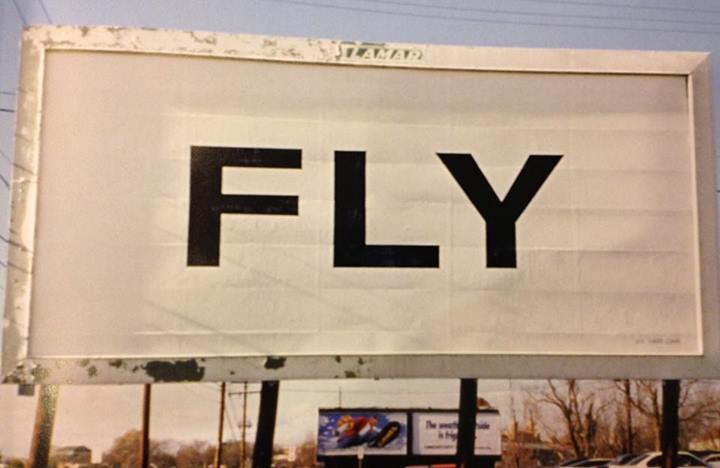 Tula Fly